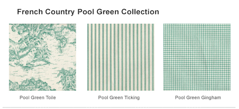 fc-pool-green-coll-chart-left-bold.jpg