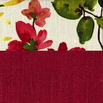 gazebo-raspberry-coll-150.jpg