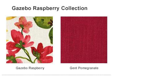 gazebo-raspberry-coll-chart-left-bold.jpg