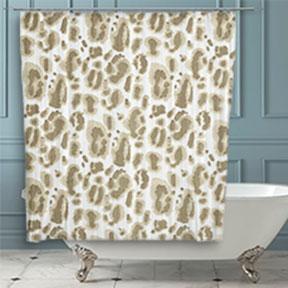 Shower_Curtain