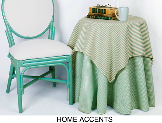 home-accents.jpg