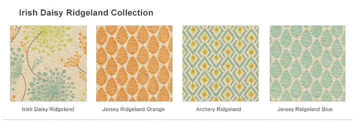 irish-daisy-ridgeland-coll-chart-left-bold.jpg