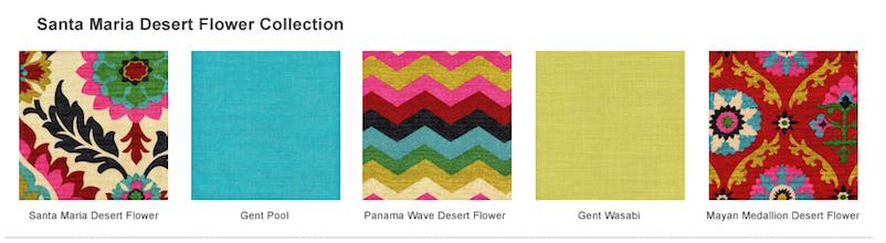 santa-maria-desert-flower-coll-chart-left-bold2.jpg