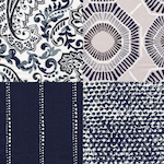 square-collection-chart-carlo-indigo150.jpg