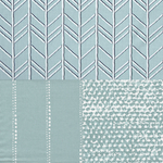 square-collection-chart-carlo-spa-blue150.jpg