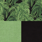 square-collection-chart-palm-grass-150.jpg