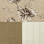 summer-s-night-linen-coll-new150.jpg