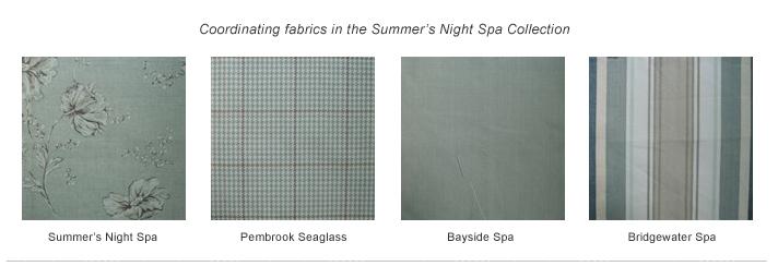 summers-night-spa-coll-chart.jpg