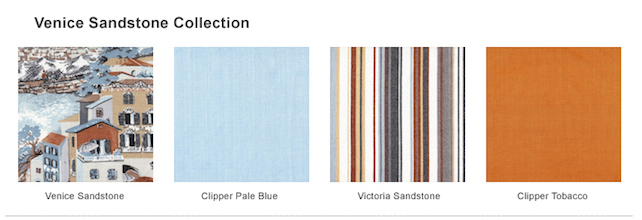 venice-sandstone-coll-chart-left-bold.jpg