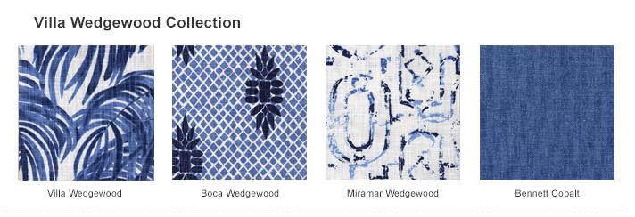 villa-wedgewood-coll-chart-left-bold.jpg