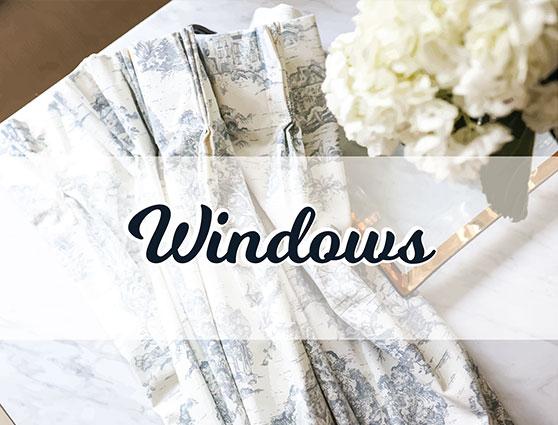 windowsnew.jpg