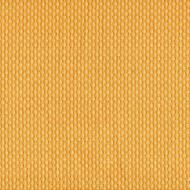 Jubilee Buttercup Yellow Gathered Bedskirt