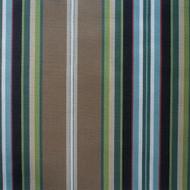 Carlton Walnut Rod Pocket Tailored Tier Curtain Panels