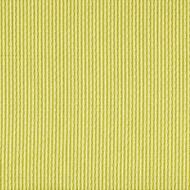 Jubilee Lemongrass Green Gathered Bedskirt