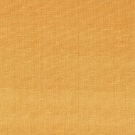 Clipper Wheat Rod Pocket Tailored Tier Curtain Panels