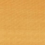 Clipper Wheat Rod Pocket Curtain Panels