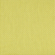 Jubilee Lemongrass Green Rod Pocket Tailored Tier Curtain Panels