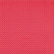 Jubilee Blossom Peony Pink Duvet Cover
