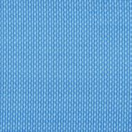 Jubilee Cobalt Shower Curtain
