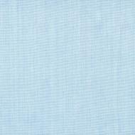 Clipper Pale Blue Rod Pocket Curtain Panels