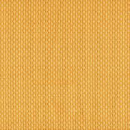 Jubilee Buttercup Yellow Neck Roll Pillow