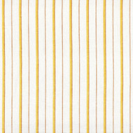 Piper Honey Gold Stripe Envelope Pillow