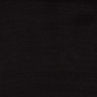 Clipper Black Round Tablecloth