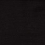 Clipper Black Envelope Pillow