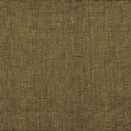 Panama Olive Rod Pocket Tailored Tier Curtain Panels