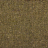 Panama Olive Rod Pocket Curtain Panels