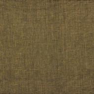 Panama Olive Tab Top Curtain Panels