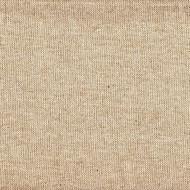 Heavy Basket Linen Beige Duvet Cover