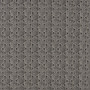 Atlas Granite Black Shower Curtain