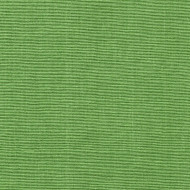 Clipper Kiwi Green Gathered Bedskirt