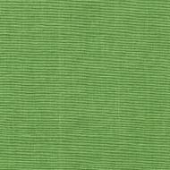 Clipper Kiwi Green Sham