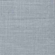 Gent Cloud Blue-Gray Rod Pocket Curtain Panels