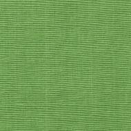 Clipper Kiwi Green Round Tablecloth