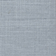 Gent Cloud Blue-Gray Round Tablecloth