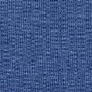 Bennett Cobalt Blue Duvet Cover