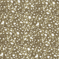 Jasper Sand Geometric Taupe Duvet Cover