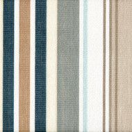 Bridgewater Spa Pinch-Pleated Curtain Panels