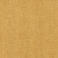 Copley Solid Camel Tan Round Tablecloth with Topper