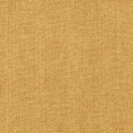 Copley Solid Camel Tan Bradford Valance, Lined