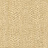Copley Solid Sand Beige Gathered Bedskirt