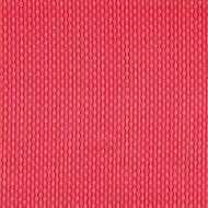 Jubilee Blossom Peony Pink Gathered Bedskirt