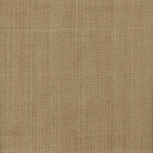 Bayside Driftwood Brown Shower Curtain