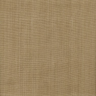 Bayside Driftwood Brown Pinch-Pleated Curtain Panels