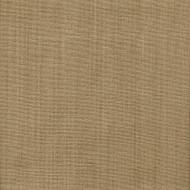 Bayside Driftwood Brown Duvet Cover