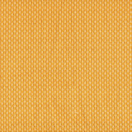Jubilee Buttercup Yellow Tailored Bedskirt