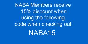 naba-discount-code.jpg